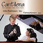 Camille Saint-Saëns Baldvinsson, Odinn / Romero, Patricia: Cantilena