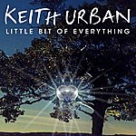 Keith Urban Little Bit Of Everything