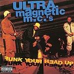 Ultramagnetic MC's Funk Your Head Up