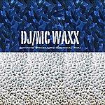 DJ Jeitinho Brasileiro (Original Mix)