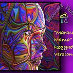 "Bermudez Triangle Reggaeton ""Maraca Mama"""