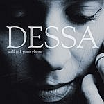 Dessa Call Off Your Ghost