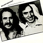 The Bellamy Brothers Bellamy Brothers