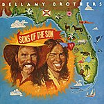 The Bellamy Brothers Sons Of The Sun