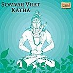 Sadhana Sargam Somvar Vrat Katha