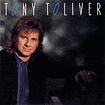 Tony Toliver Tony Toliver