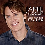 Jamie Slocum You Are The Reason (Single)