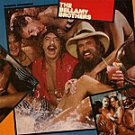 The Bellamy Brothers Strong Weakness