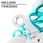 Mike Timezone
