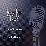 Miles Black Tender Lies (Feat. Miles Black)