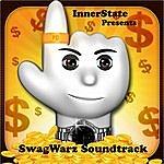 Innerstate Swagwarz Soundtrack - Single