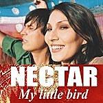 Nectar My Little Bird - Ep