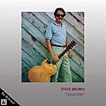 Steve Brown Good Lines (Re-Release)