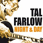 Tal Farlow Night And Day