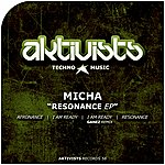 Micha Resonance Ep