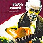 Baden Powell At The Rio Jazz Club