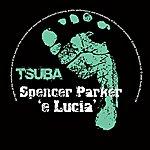 Spencer Parker E Lucia