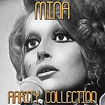 Mina Rarity Collection