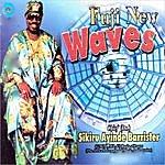 Chief Fuji New Waves