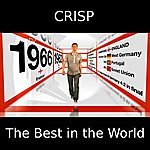 CrisP The Best In The World