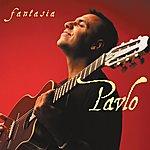 Pavlo Fantasia