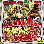 Sly & Robbie Coronation