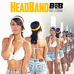 Cover Art: Head Band (Feat. 2 Chainz)