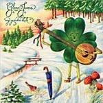 Glenn Jones My Garden State