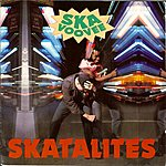 The Skatalites Ska Voovee