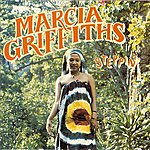 Marcia Griffiths Steppin'