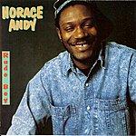 Horace Andy Rude Boy