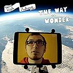 Kyle Andrews The Way To Wonder (Single Version)