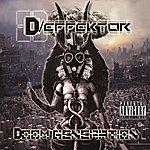 D Doom Generation