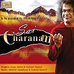 Anup Jalota Sai Charanam