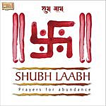 Pandit Jasraj Shubh Laabh