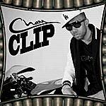 Cham Clip