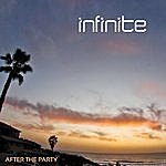 Infinite After The Party - Ep