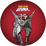 Soul Clap Efunk: (The Remixes)