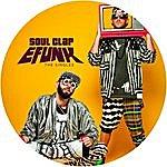 Soul Clap Efunk: The Singles