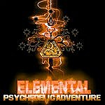 Elemental Psychedelic Adventure
