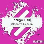 Indigo Steps To Heaven