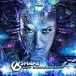 Shake Luv Simulation