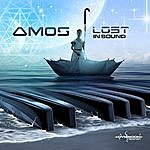 Amos Lost In Sound