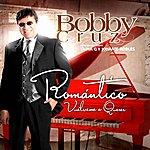 Bobby Cruz Romantico Vuelveme A Querer