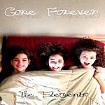 The Elements Gone Forever - Single