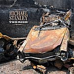 Michael Stanley The Ride