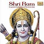 Pandit Jasraj Shri Ram