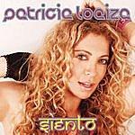 Patricia Loaiza Siento