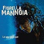 Fiorella Mannoia Le Mie Canzoni