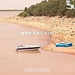 Mike Hot Cruzin